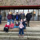 Walsingham photo 1
